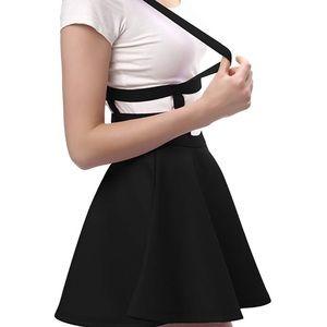 Skirts - Overall skirt!